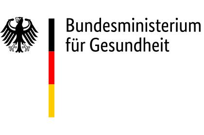 Erste WHO-Ministerkonferenz zu Demenz