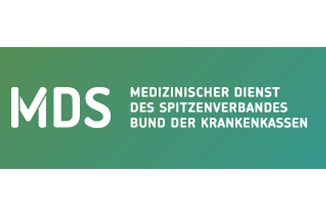 Zahl der MDK-Pflegebegutachtungen 2008 deutlich gestiegen
