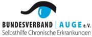 Augenerkrankungen belasten die deutsche Volkswirtschaft mit bis zu zwöl