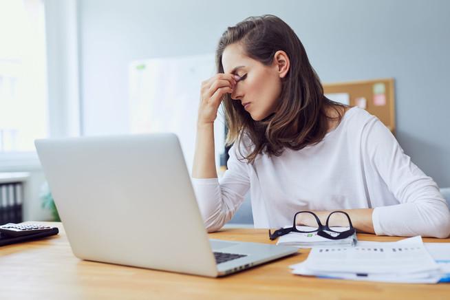 Neue Studie zu Achtsamkeit im modernen Alltag