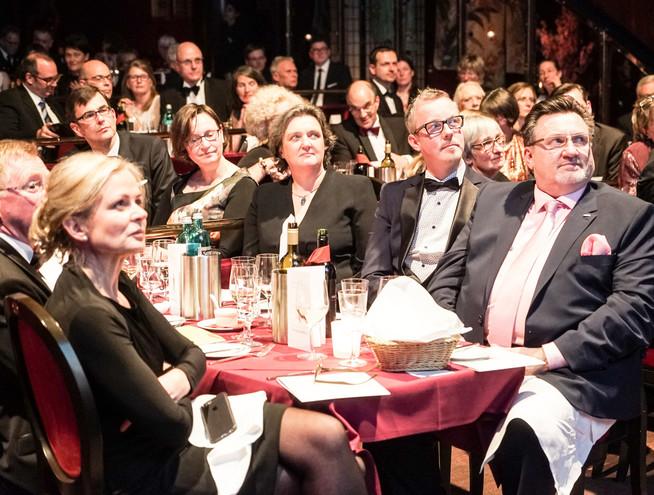 Interview mit dem Präsidenten des Deutschen Pflegerats Franz Wagner