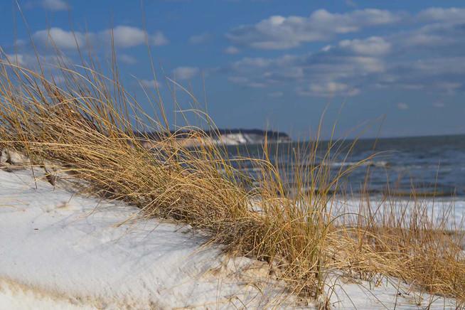 Darum lohnt sich ein Urlaub auf Rügen jetzt besonders