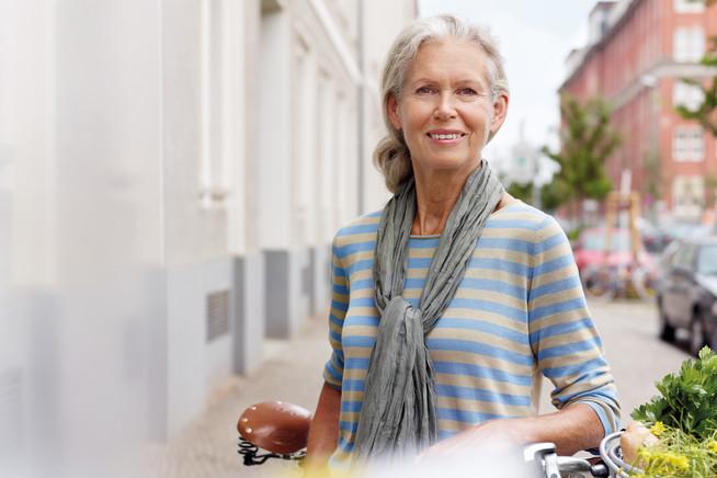 Gerinnungs-Selbstmanagement kann die Lebensqualität steigern