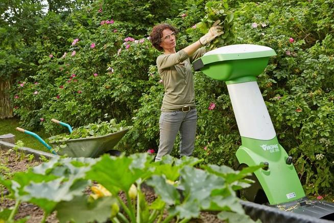 Tipps für Freizeitgärtner: Kompostieren ist im Trend und bietet viele