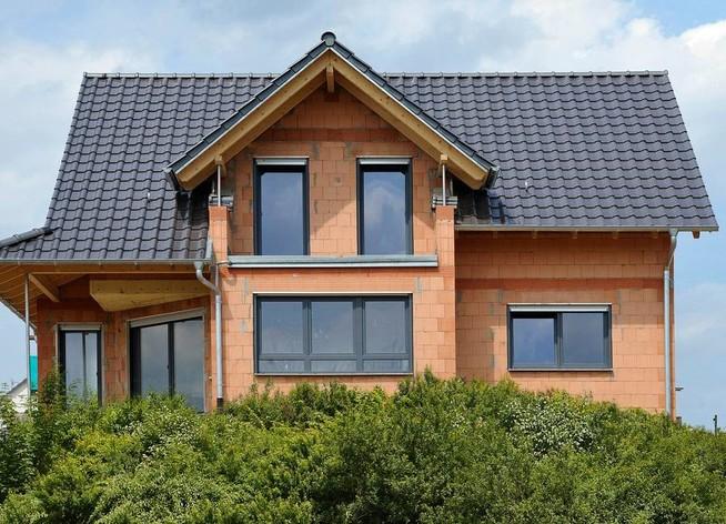 Das neue Bauvertragsrecht stärkt den Verbraucherschutz maßgeblich