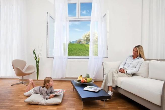 So können Allergiker im eigenen Schlafzimmer Entlastung finden
