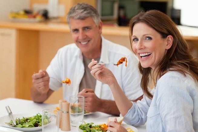 Das fettlösliche Vitamin ist wichtig für gesunde Gefäße und Knochen