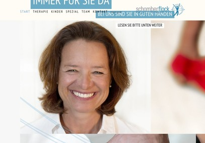 Roland Coevering Physiotherapeut in Grevenbroich Stadtmitte